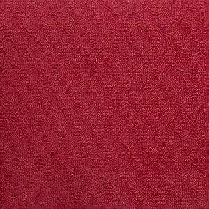 Veludo Pavia Vermelho