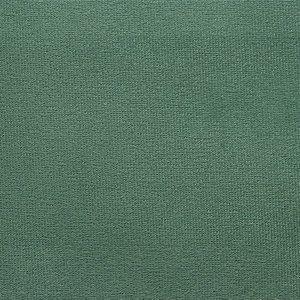 Veludo Pavia Verde