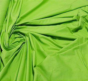 Tricoline Verde Green