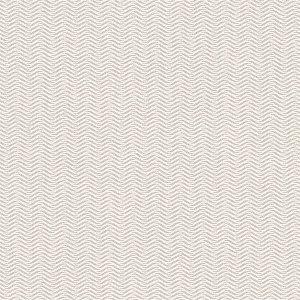 Papel de Parede Vinílico Reflets L75903