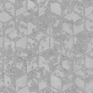 Papel de Parede Vinílico Reflets L75419