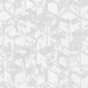 Papel de Parede Vinílico Reflets L75409