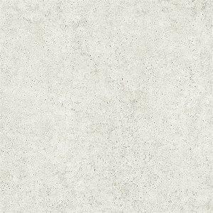 Papel de Parede Vinílico Reflets L69309