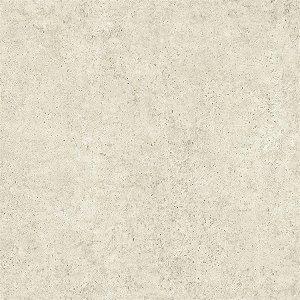 Papel de Parede Vinílico Reflets L69307