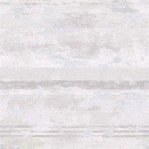 Papel De Parede Vinilico Simplicity JY10901