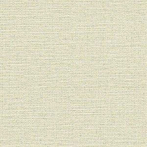 Papel De Parede Vinilico Laroche SU10602
