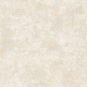 Papel De Parede Marfim Vinilico Castellani JY11702