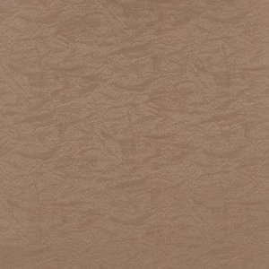 Tecido karsten Marble 10 Jacquard Guna Parma Liso Rose - Largura 1,40m - MARB-10