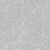 Papel de Parede Prata Textura Lamborghini Z44839