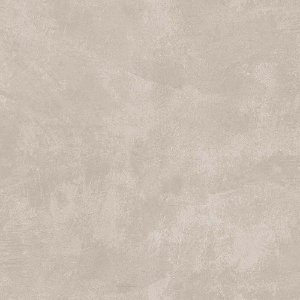 Papel de Parede Off white Textura Lamborghini Z44831