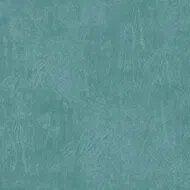Tecido karsten Acquablock 05 Duna Jade Verde - Largura 1,40m - ACB-05