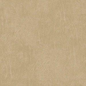 Tecido karsten Acquablock 20 Duna Areia - Largura 1,40m - ACB-20