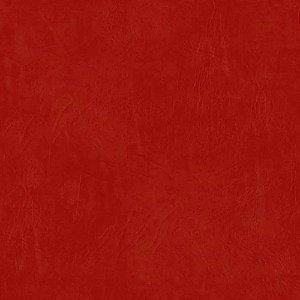 Tecido karsten Acquablock 27 Duna Vermelho - Largura 1,40m - ACB-27