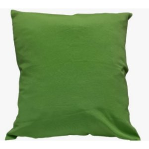 Almofada Verona Verde