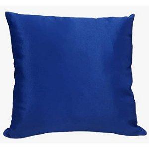 Almofada Verona Azul Jeans