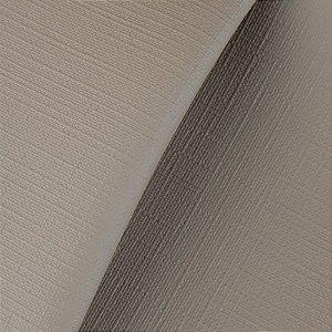 Sintético Courvim Para Estofado Itajai -02 Bege Largura 1,40m - ITA-02