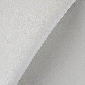Sintético Courvim Para Estofado Camboriu -02 Gelo Largura 1,40m - CAM-02