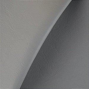 Sintético Courvim Para Estofado Camboriu -11 Cinza Largura 1,40m - CAM-11