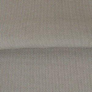 Sintético Courvim Para Estofado Ilhabela- 02 Bege Largura 1,40m - ILB-02