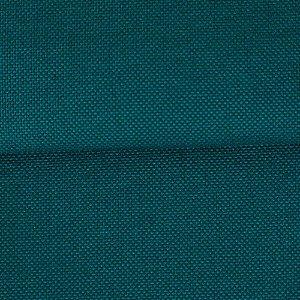 Sintético Courvim Para Estofado Ilhabela- 06 Verde Largura 1,40m - ILB-06