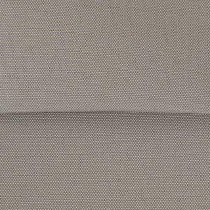 Tecido em Poliéster Riviera-02 Bege Largura 1,40m - RIV-02