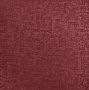 Tecido Para Estofado Veludo Carrara 04 Vinho - Largura 1,40m - CARR-04
