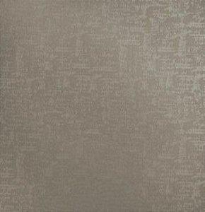 Tecido Para Estofado Veludo Carrara 02 Bege - Largura 1,40m - CARR-02