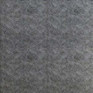 Tecido Para Estofado Veludo Troia 03 Cinza - Largura 1,40m - TRO-03