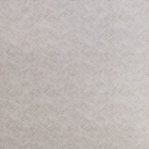 Tecido Para Estofado Veludo Troia 01 Cru - Largura 1,40m - TRO-01