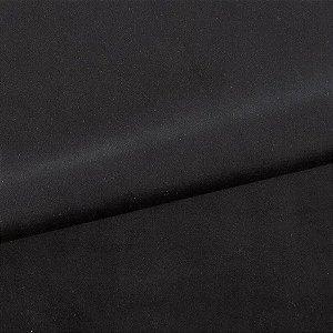 Tecido Para Sofá e Estofado Veludo Inca Chumbo - 10 - INC-10
