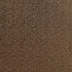 Tecido Para Estofado Veludo Pavia Geométrico 16 Caramelo - Largura 1,40m - PGE-16