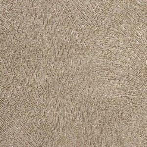 Tecido Para Sofá e Estofado Veludo Gardenia - 01 Cru Largura 1,40m - MGAR-01