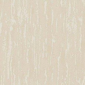 Papel de parede Florence Cinza Textura FR87298