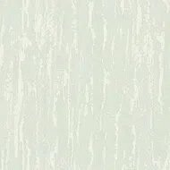 Papel de parede Florence Verde textura FR87297