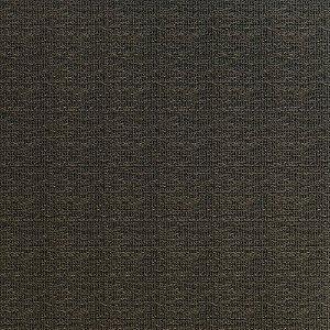 Tecido Para Estofado Mariana 08 Rústico Algodão Marrom - Largura 1,40m - MRN-08