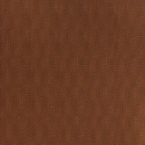 Tecido Para Estofado Mariana 05 Rústico Trice Terracota - Largura 1,40m - MRN-05