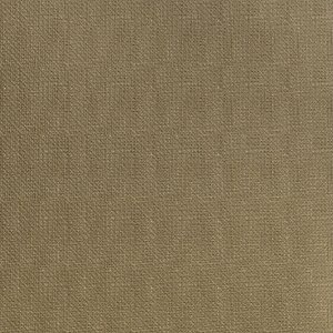 Tecido Para Estofado Mariana 03 Rústico Trice Verde - Largura 1,40m - MRN-03