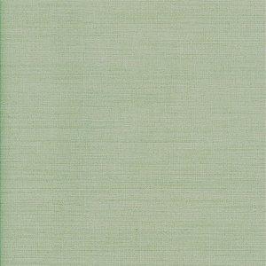 Papel De Parede PURE 2 - Cód. 187801