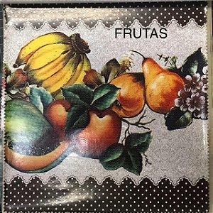 Oleado Térmico Frutas