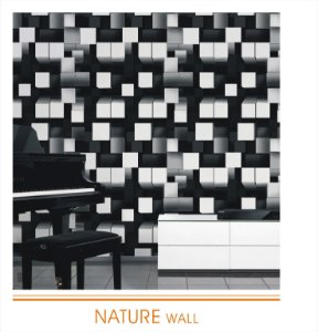 Nature Wall - Cód. N-16102