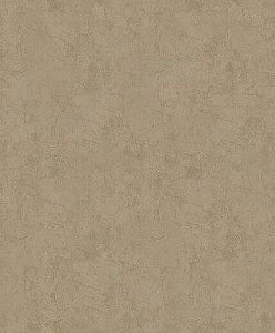 Papel de Parede Livina - CLA042