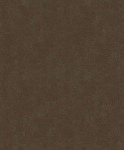 Papel de Parede Livina - CLA043