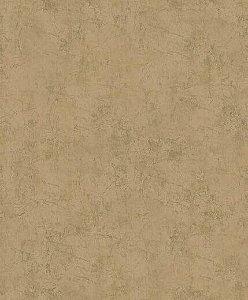 Papel de Parede Livina - CLA044