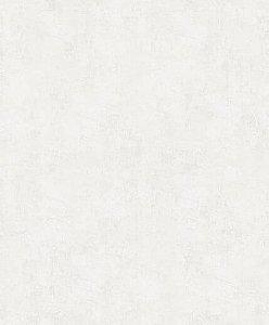Papel de Parede Livina - CLA045