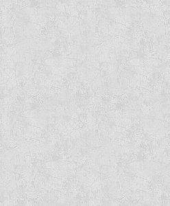 Papel de Parede Livina - CLA046