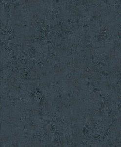 Papel de Parede Livina - CLA048