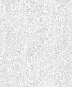 Papel de Parede Livina - CLA090