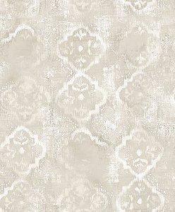 Papel de Parede Livina - CLA073