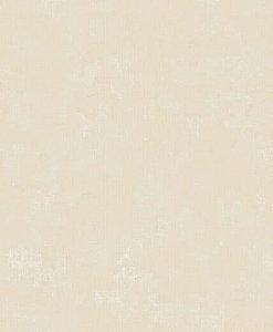Papel de Parede Livina - CLA060