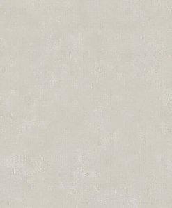 Papel de Parede Livina - CLA061